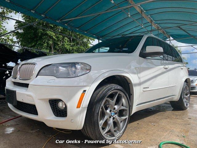 2012-BMW-X5 (1)