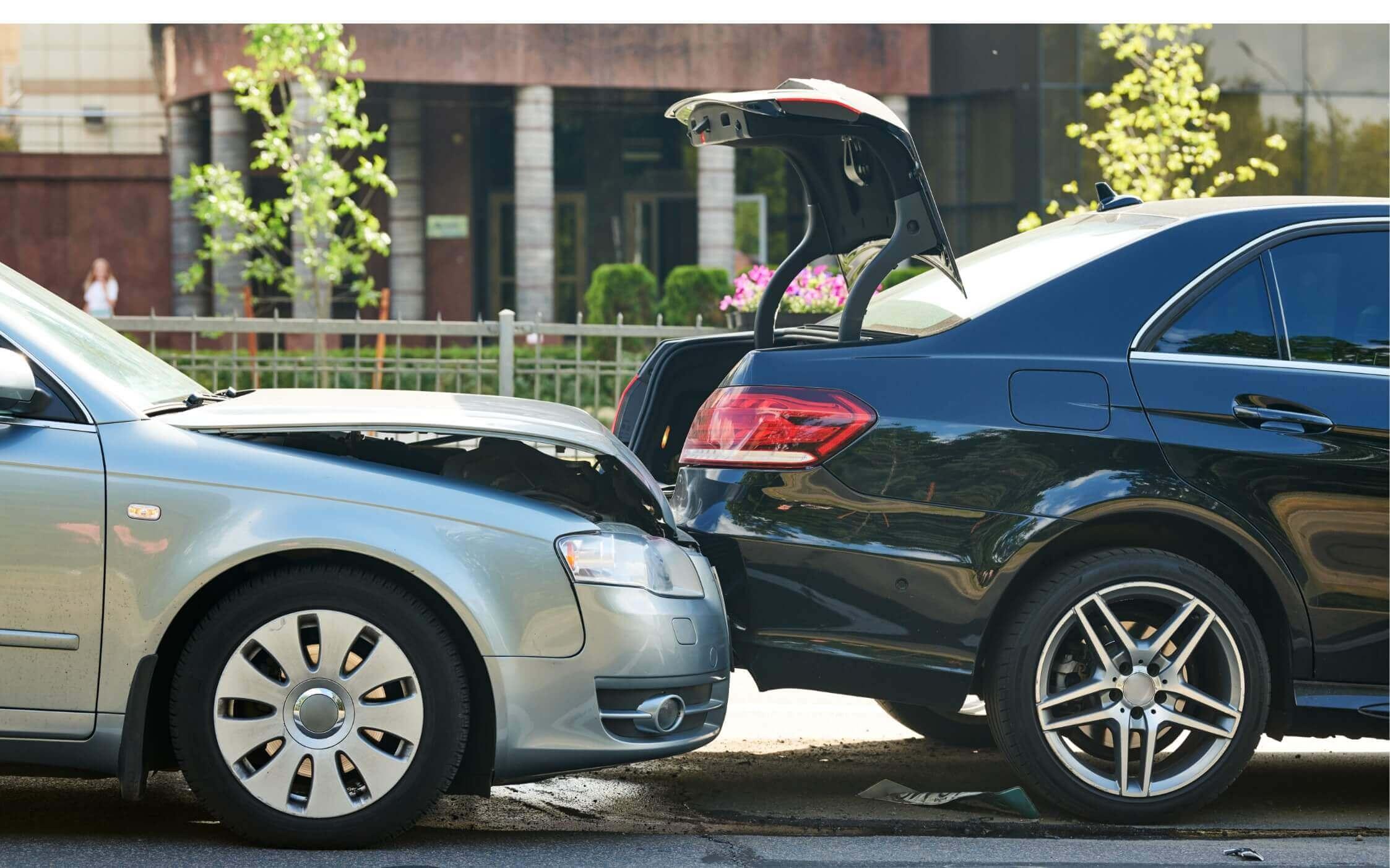 auto-collision-banner-image