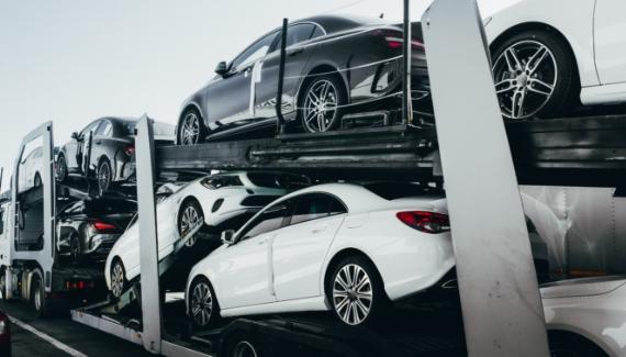 auto-transportation-deals