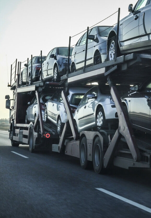 benefits-of-auto-transportation-services-img
