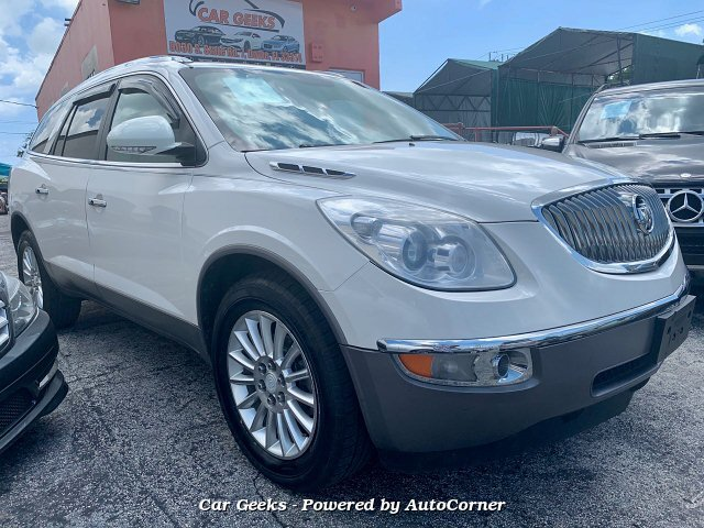 buick-enclave-leather-fwd-6-speed-automative-overdrive