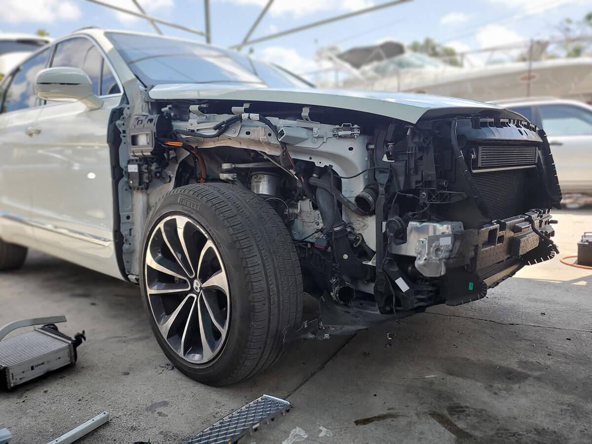Repair service image